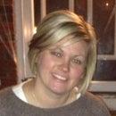 Nicole Manton