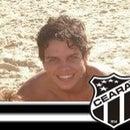 Lauro Cesar Viana