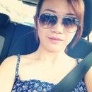 Charlotte Chai