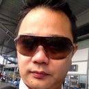 Danny Leong