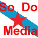 SoDoMedia