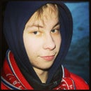 Anton Vasyatin
