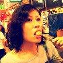 Chow Poh wan