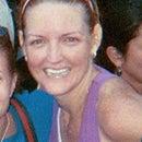 Renea Anderson