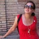 Bianca Reyes