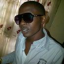Kingsley Arinze