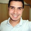 Renan Rodrigo
