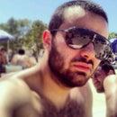 Firas Obeid