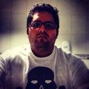 Ricky Nuñez