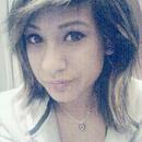 Nani Rodriguez