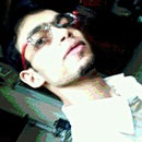 Mihir Tailor