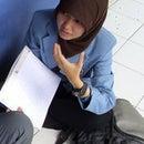 Khilda Afifah