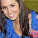 Brittany Jones
