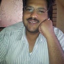 mohammed al khatib