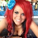 Ashley Nicole Haney