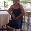 Shirley Bulok