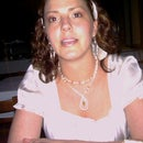 Melissa Dundon