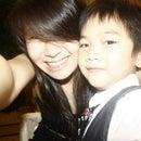 Abigail Kathleen Yeo