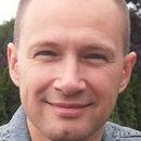 Michael Kut