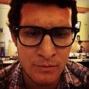 Chris Ramlar