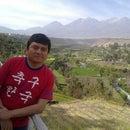 Eduardo R.