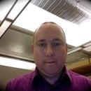 Chris Parkerson