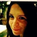 Jessica Murer Stefani