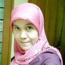 Ella Zulaeha