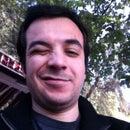 Mustafa Aktas