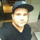Andrew Ragusa