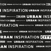 urban inspiration city guides