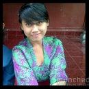 Rika Ismayanthi