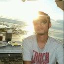 Aryo_teguh