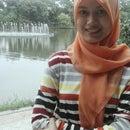 Adelia Rahmah
