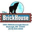 Brickhouse Raleigh