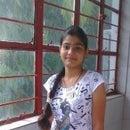 Shanu Manghera
