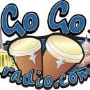 GoGo Radio