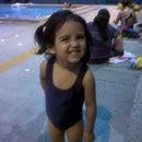 Grisel Herrera