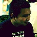 Amirul Faisyal