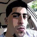 Amir L