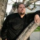 David Willard Jr