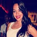 Larissa Godoy