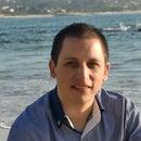 Isaac Fernandes