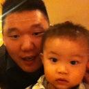 Jc Chuan