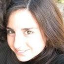 Cindy Marambio