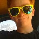 Zach B