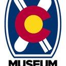 Colorado Ski & Snowboard Museum