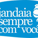 Sucos Jandaia