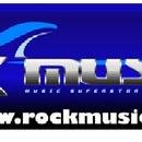Rockmusic