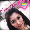 Dion Tan